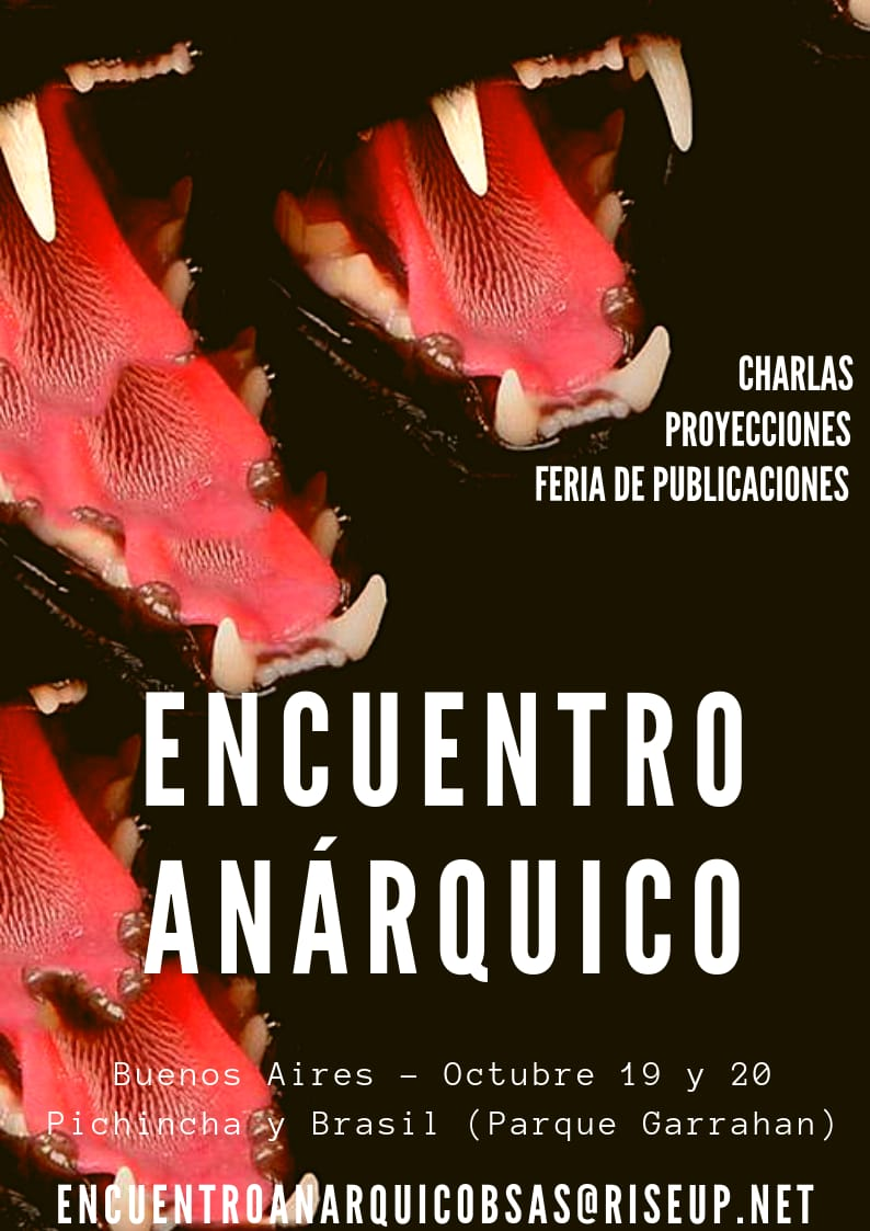 rencontres en ligne à Buenos Aires Cartagena site de rencontre