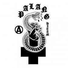 Anarchist Black Cross Indonesia