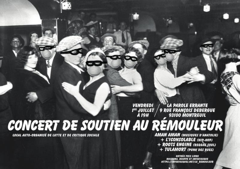 2016-07-01_Montreuil_ParoleErrante_concert-logo.png